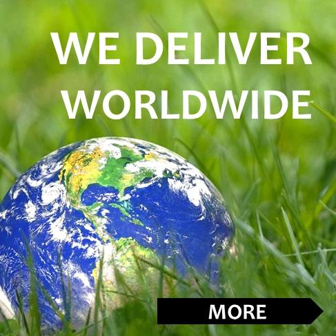 CHECK SAFE AND FAST DELIVERY TO YOUR COUNTRY!