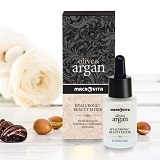 Discover revolutionary new of MACROVITA OLIVE & ARGAN