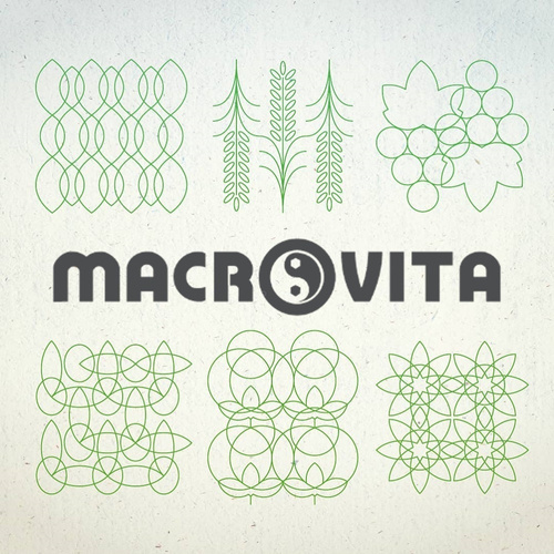 MACROVITA OLIVE-ELIA HYDRO-ACTIVE Cream olive oil & sage for oily to normal skin 50ml